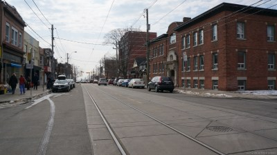r 82 Roncesvalles Ave (10)