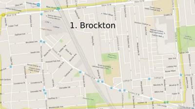 1 Brockton_SHS