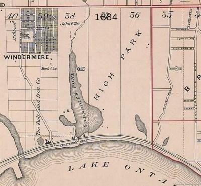 1884 W_SHS