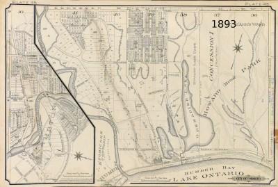 1893 w_SHS