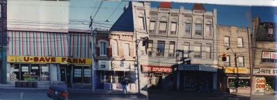 North Side Queen St W Parkdale BIA (10)