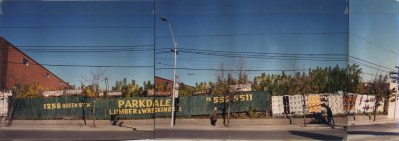 North Side Queen St W Parkdale BIA (24)