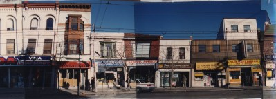 North Side Queen St W Parkdale BIA (6)