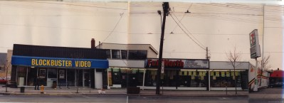 South Side Queen St W Parkdale BIA (15)
