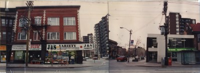 South Side Queen St W Parkdale BIA (20)