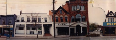 South Side Queen St W Parkdale BIA (4)
