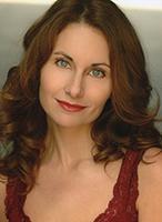 Kirsten Chandler, Choreographer Palos Verdes HS Drama