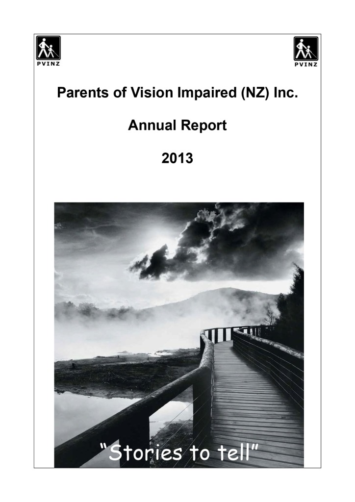 thumbnail of 2013_Annual_report-min
