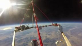 Palos Verdes Institute of Technology | PVIT - Space launch November 2015