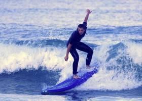 surf_069