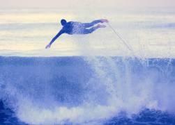surf_073