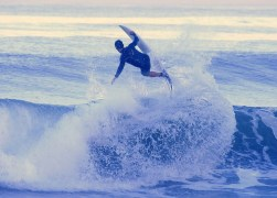 surf_165