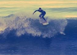 surf_247
