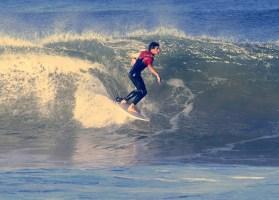 surf_439