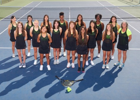 2016-jv-girls-tennis