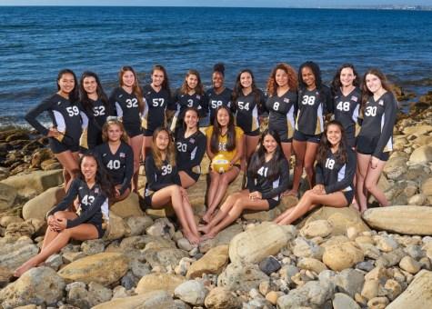 2016-jv-girls-volleyball-team
