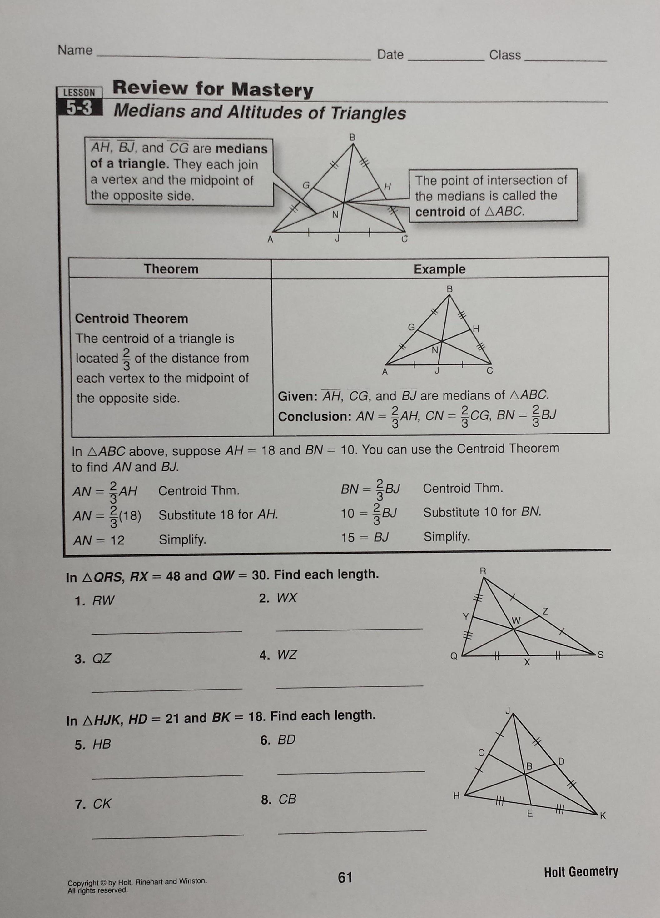 Homework Help And Answers Xyz