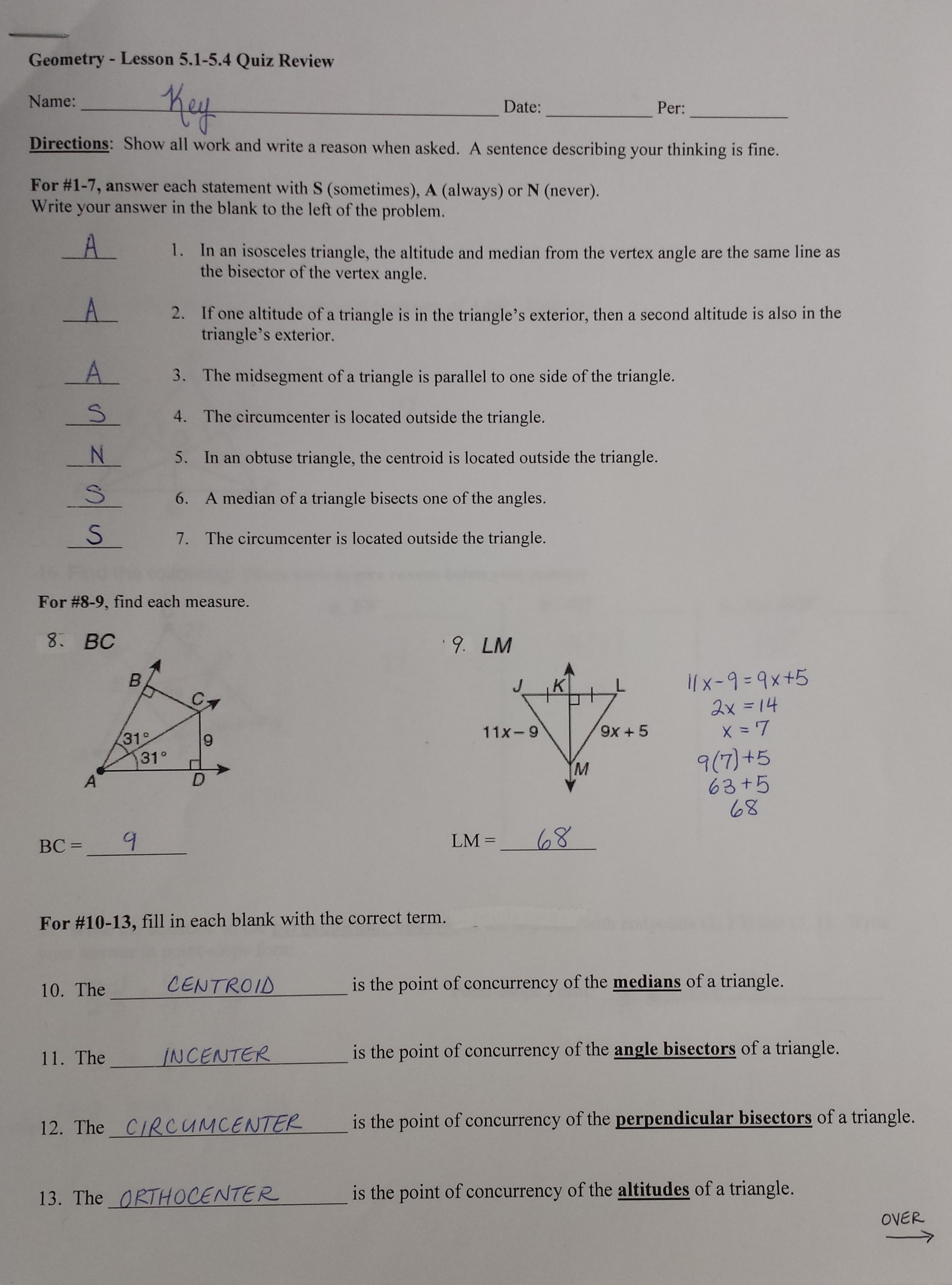 Top Essay Writing Online Help For Geometry Homework