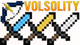 volsolity pvp texture pack