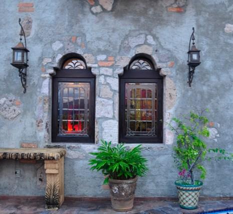 Villas Banderas Penthouse Puerto Vallarta Real Estate