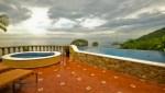 Villa-Karon-Puerto-Vallarta-Real-Estate-01