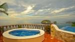 Villa-Karon-Puerto-Vallarta-Real-Estate-06