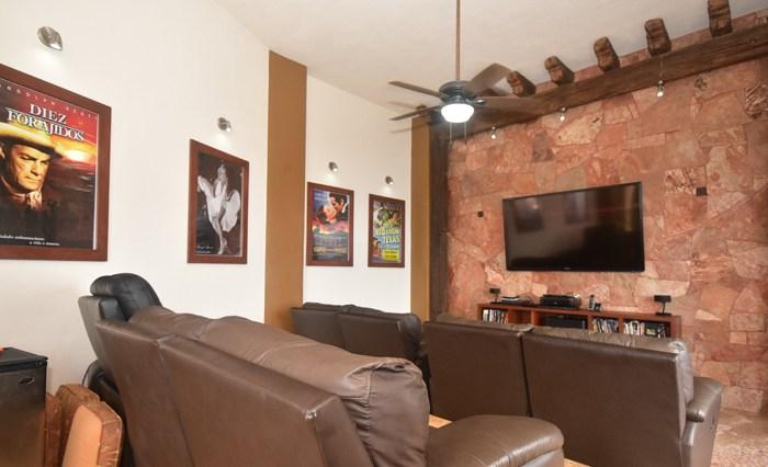 Villa-Karon-Puerto-Vallarta-Real-Estate-107
