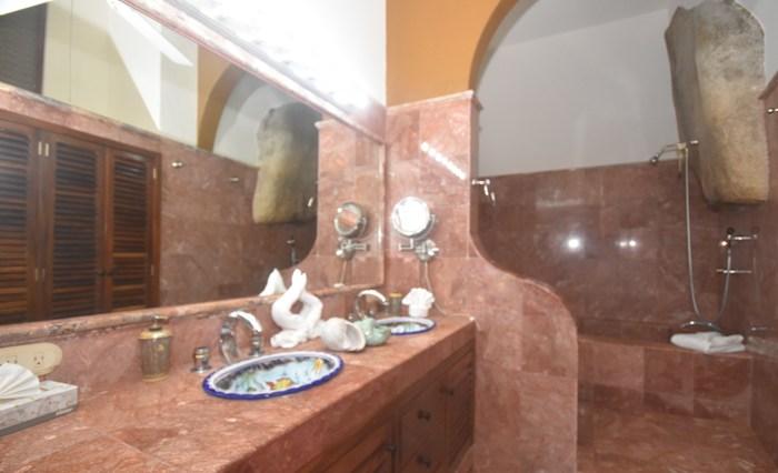 Villa-Karon-Puerto-Vallarta-Real-Estate-122