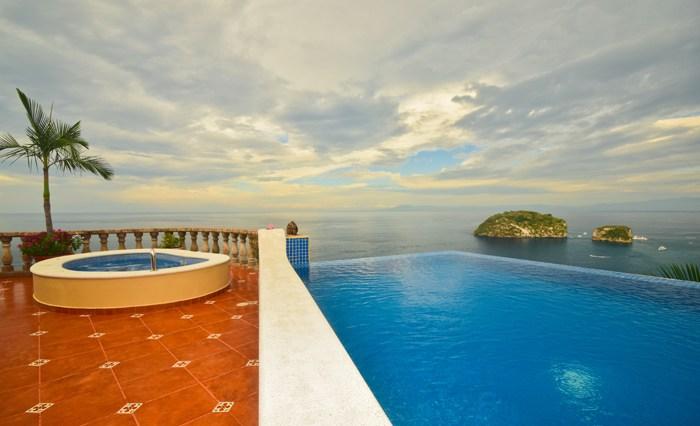 Villa-Karon-Puerto-Vallarta-Real-Estate-15