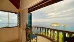 Villa-Karon-Puerto-Vallarta-Real-Estate-72