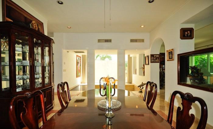 Villa-Miller-Puerto-Vallarta-Real-Estate-03