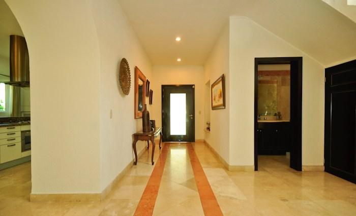 Villa-Miller-Puerto-Vallarta-Real-Estate-10