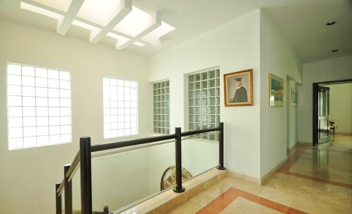 Villa-Miller-Puerto-Vallarta-Real-Estate-14