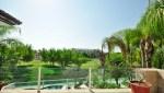 Villa-Miller-Puerto-Vallarta-Real-Estate-20