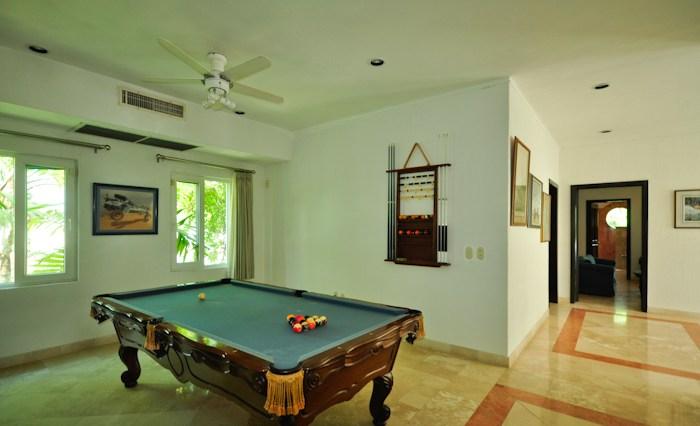 Villa-Miller-Puerto-Vallarta-Real-Estate-23