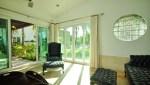 Villa-Miller-Puerto-Vallarta-Real-Estate-25