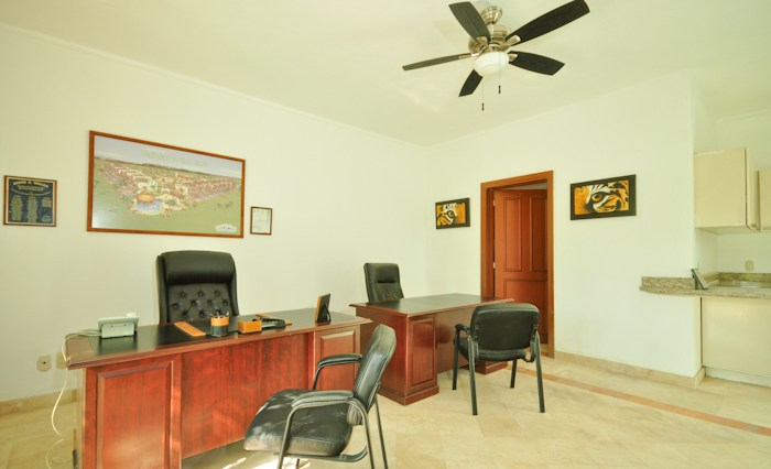 Villa-Miller-Puerto-Vallarta-Real-Estate-28