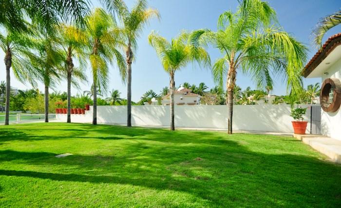 Villa-Miller-Puerto-Vallarta-Real-Estate-32