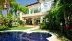 Villa-Miller-Puerto-Vallarta-Real-Estate-37