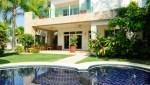 Villa-Miller-Puerto-Vallarta-Real-Estate-39