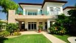 Villa-Miller-Puerto-Vallarta-Real-Estate-42