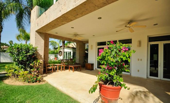 Villa-Miller-Puerto-Vallarta-Real-Estate-46