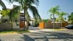 Villa-Miller-Puerto-Vallarta-Real-Estate-50