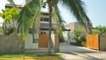 Villa-Miller-Puerto-Vallarta-Real-Estate-51