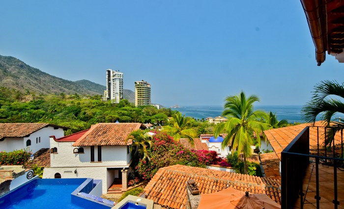 Casa-De-Oro-Puerto-Vallarta-Real-Estate--101