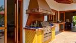 Casa-De-Oro-Puerto-Vallarta-Real-Estate--2