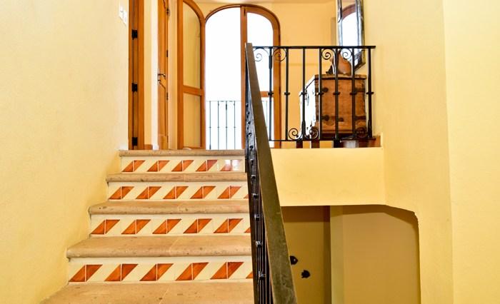 Casa-De-Oro-Puerto-Vallarta-Real-Estate--34