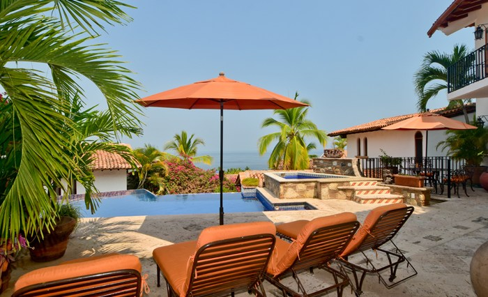 Casa-De-Oro-Puerto-Vallarta-Real-Estate--72