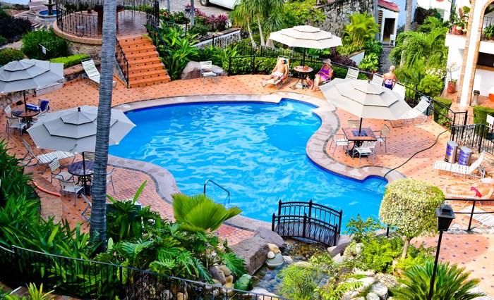 Puesta-Del-Sol-332-Puerto-Vallarta-Real-Estate-13