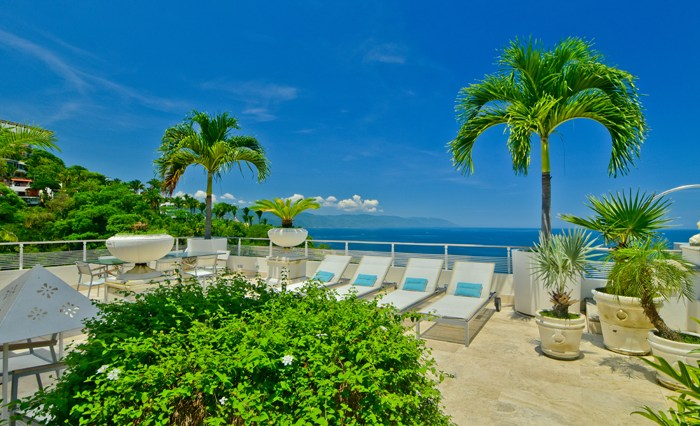 Horizon-Penthouse-8-Puerto-Vallarta-Real-Estate--104